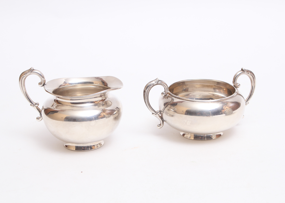 Vienna Va Antiques Housewares Collectibles More Wdc Ebth