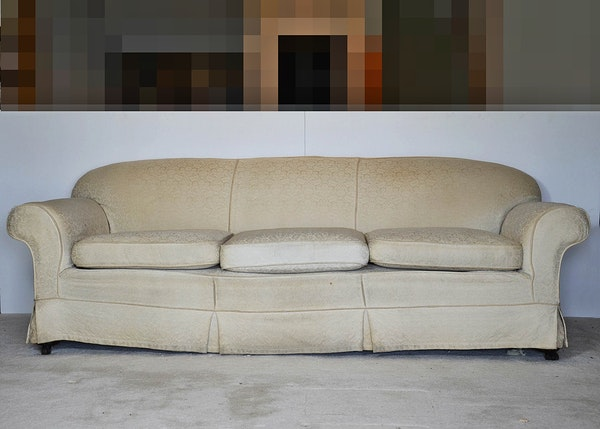 sofa tables discount at furniture store