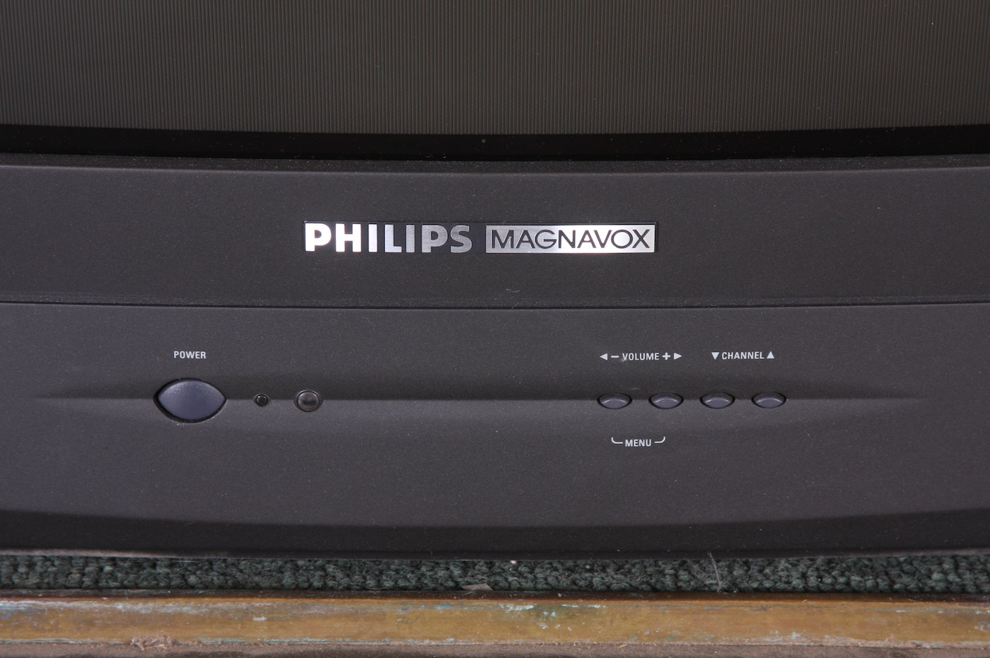 Philips magnavox smart series pictures to pin on pinterest thepinsta philips magnavox smart plus series tv receiver ebth 1400x931 philips magnavox smart series tv manual ebook best deal 1500x1036 fandeluxe Image collections