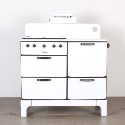 Used Ovens And Ranges For Sale Used Ovens Online In