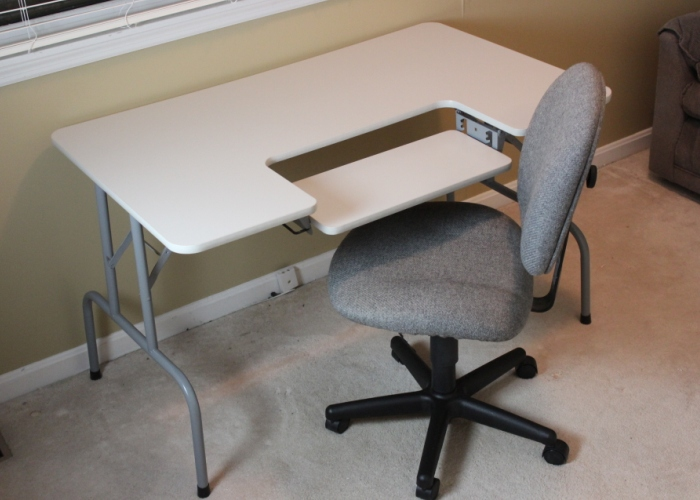portable office desk. Portable Office Desk And Chair