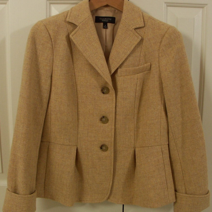 a5a2c8a43cb0d5 Womens Coat Jacket Lot   EBTH