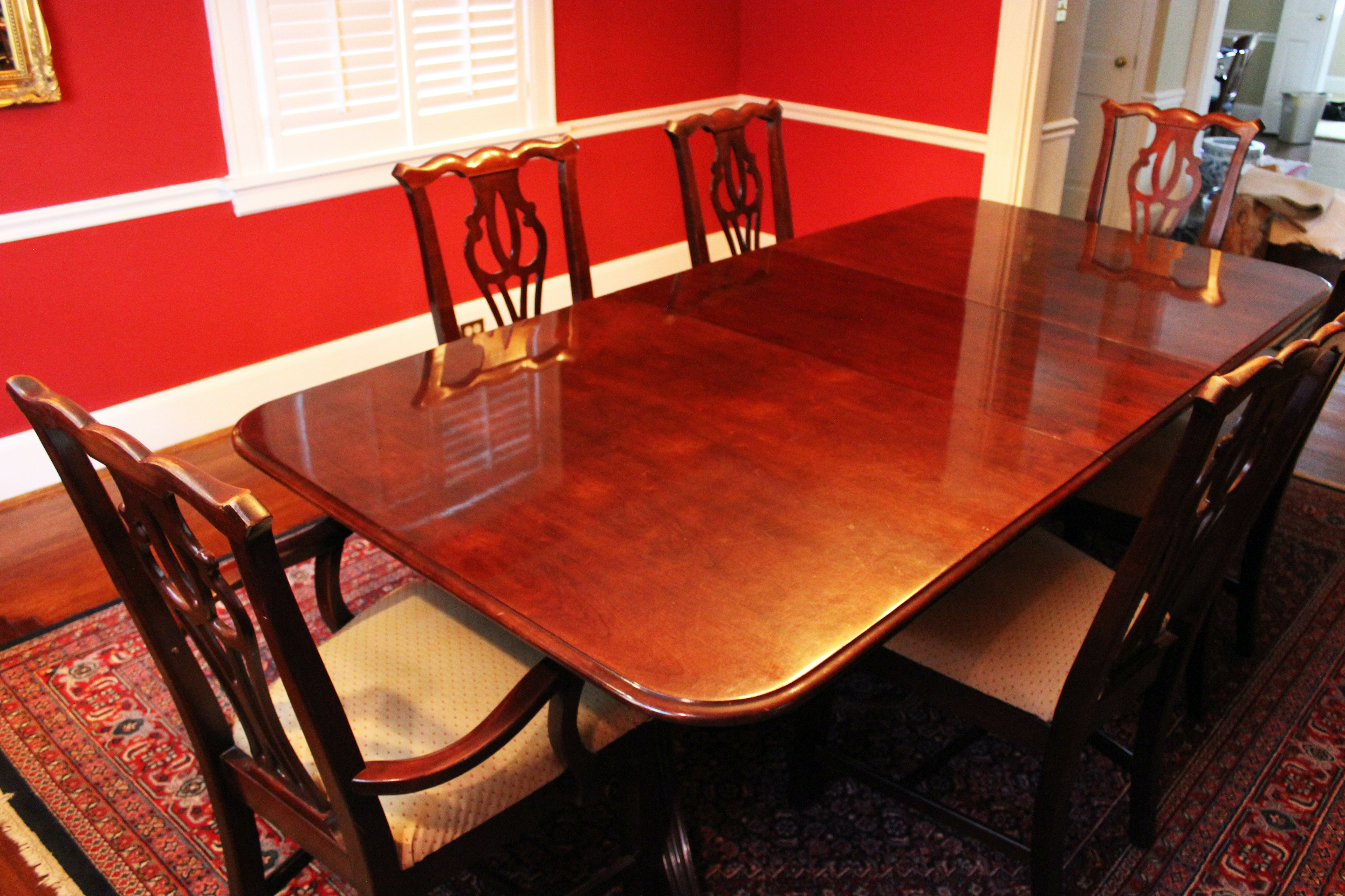 thomasville cherry formal dining room set cherry tables cherry dining room table best dining room furniture sets