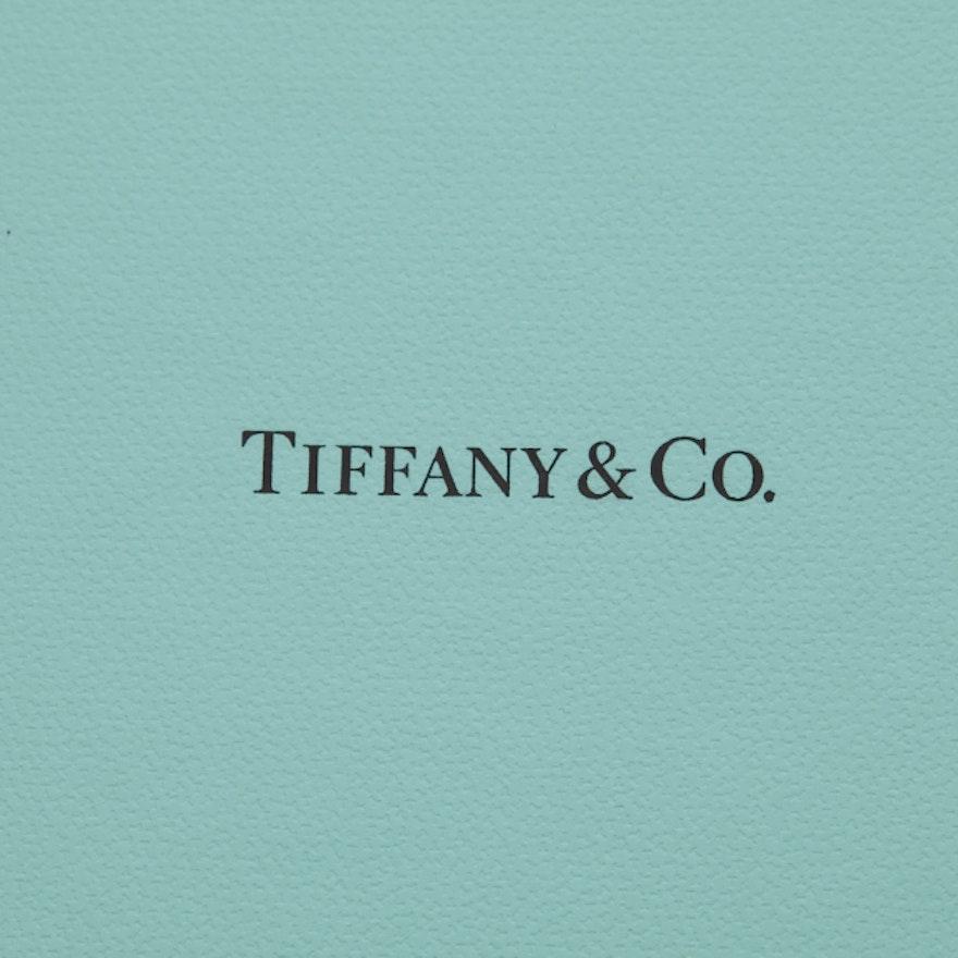 21e5ae89e82 Tiffany   Company  250 Gift Card   EBTH
