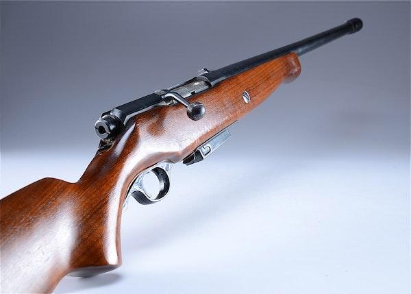 Mossberg model 195 3 shot takedown 12 gauge 2 shell for 12 ga recoil table