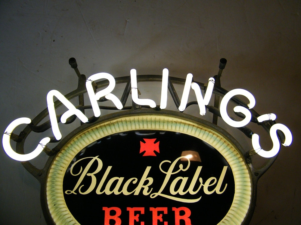 It's just an image of Resource Black Label Beer Price Tops