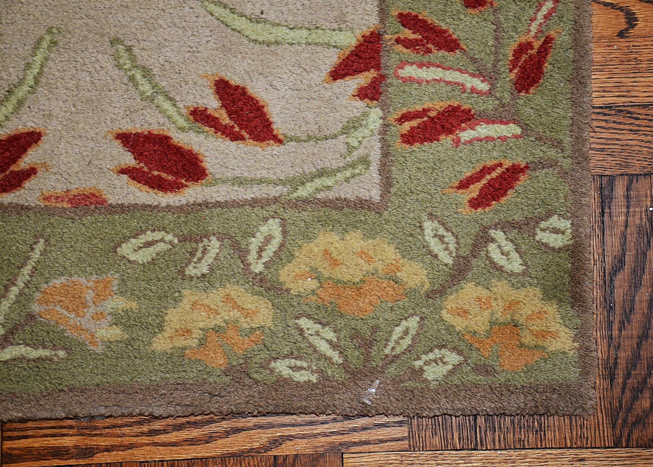 pottery barn runner rug roselawnlutheran