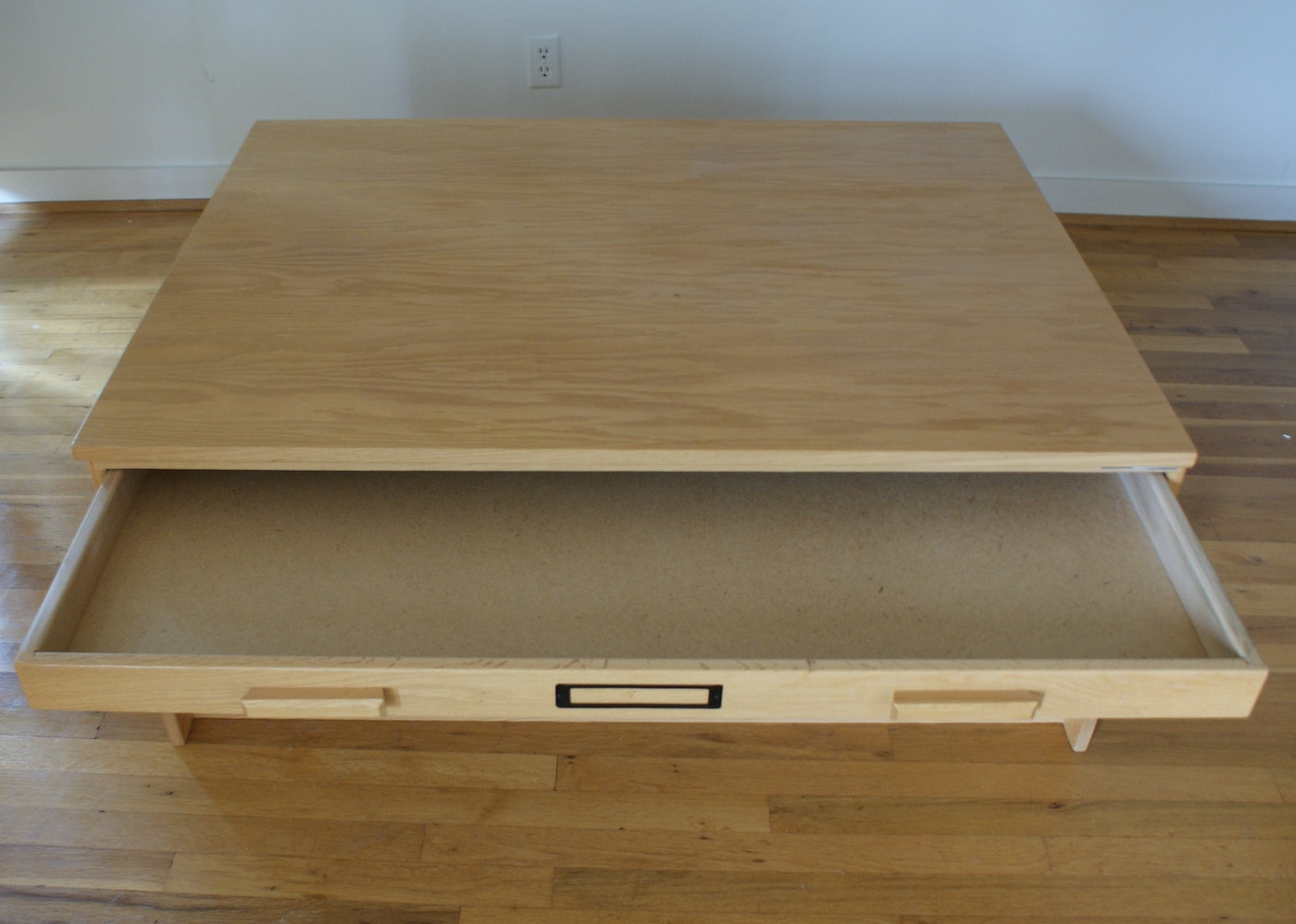 Architects Flat File Chest Ebth