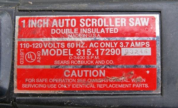 Javascript Manual Scroller