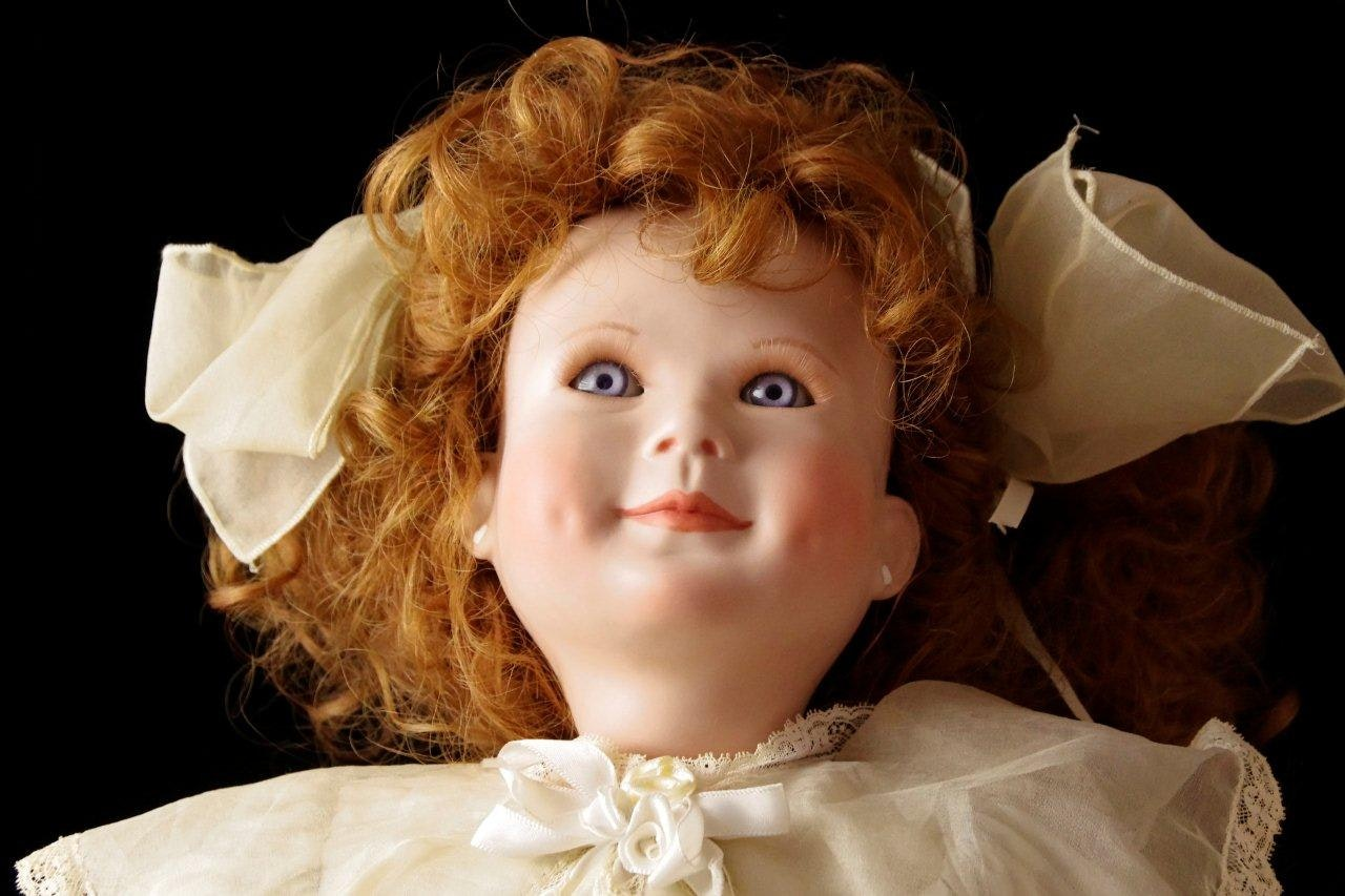 Antique Doll Auctions Vintage Dolls For Sale In Union