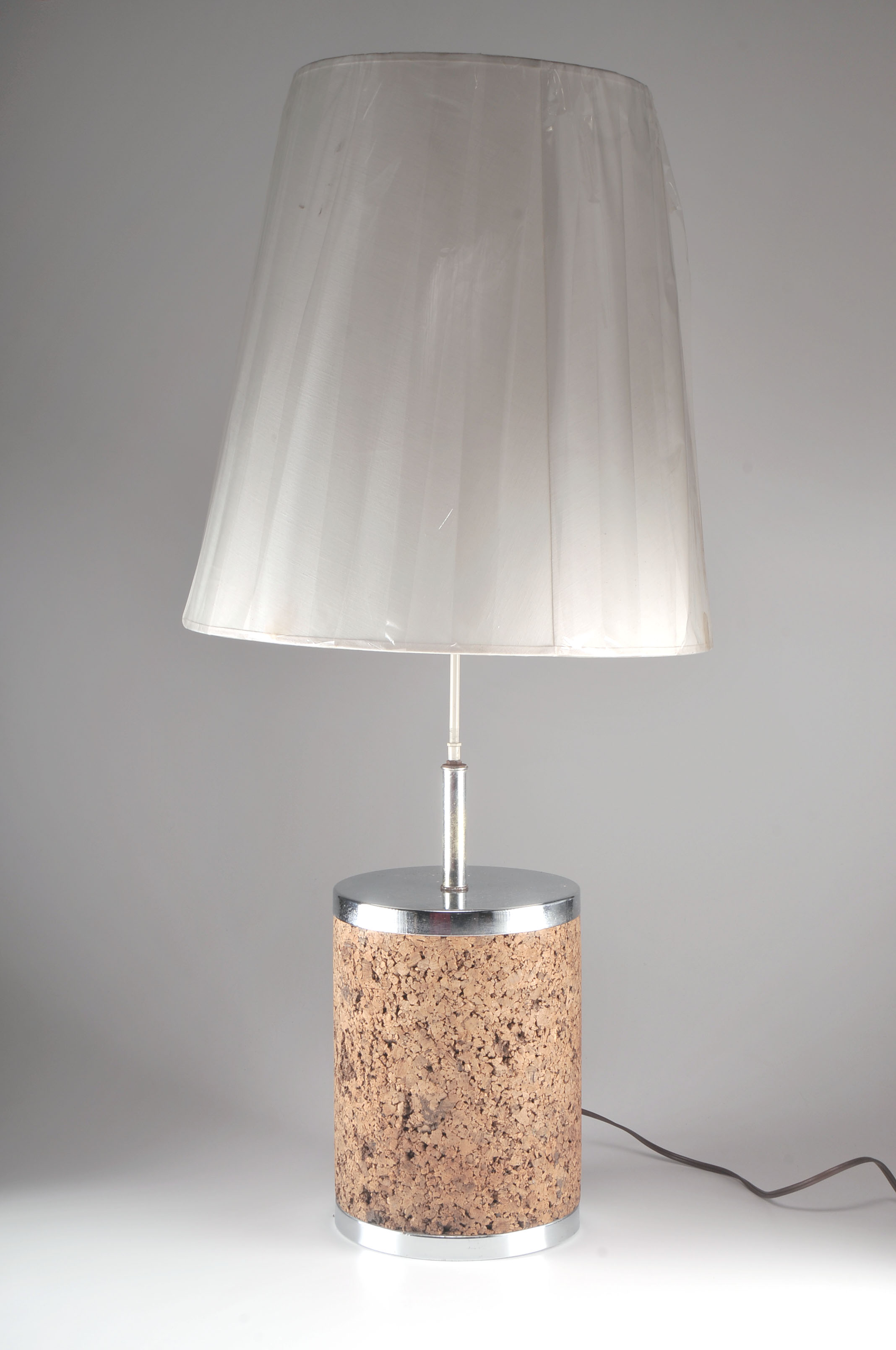 Antique Floor Lamps Table Lamps and Light Fixtures Auction in EBTH