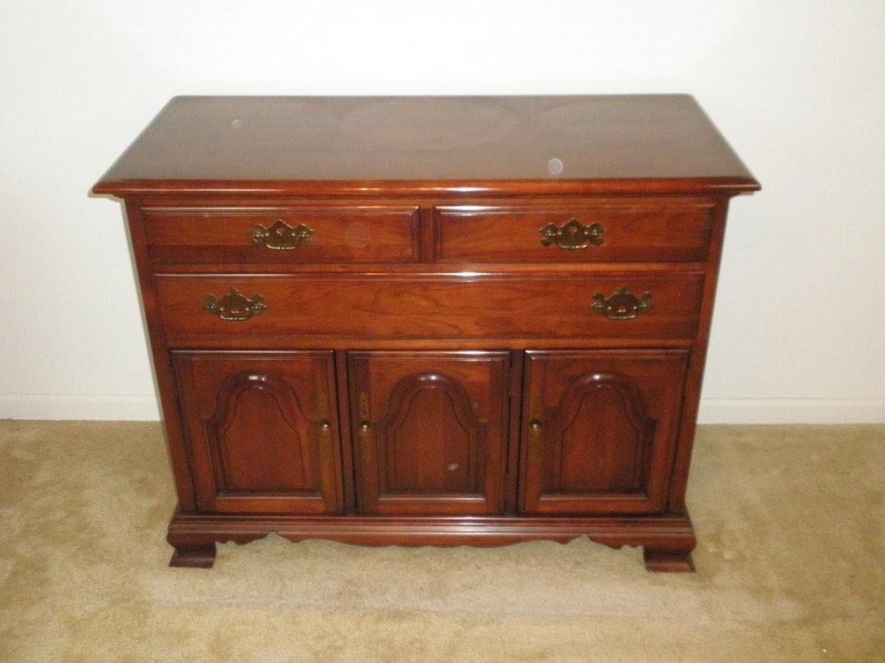 Monitor Furniture Company Jamestown New York