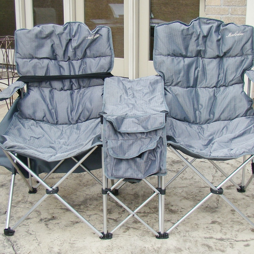 Brilliant Maccabee Folding Love Seat And Garden Stand Caraccident5 Cool Chair Designs And Ideas Caraccident5Info