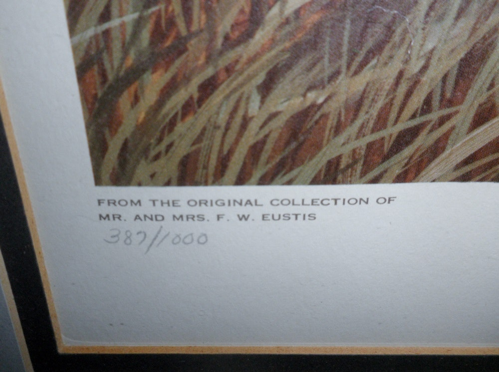 ruthven personals Favorite this post mar 21 three limited addition prints by john a ruthven $200 (harrison ohio) pic map hide this posting restore restore this posting $20 favorite.