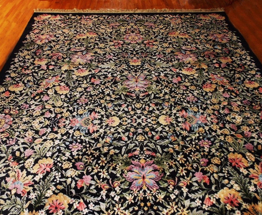 Vintage Area Rug Auction Antique Area Rugs And Accent