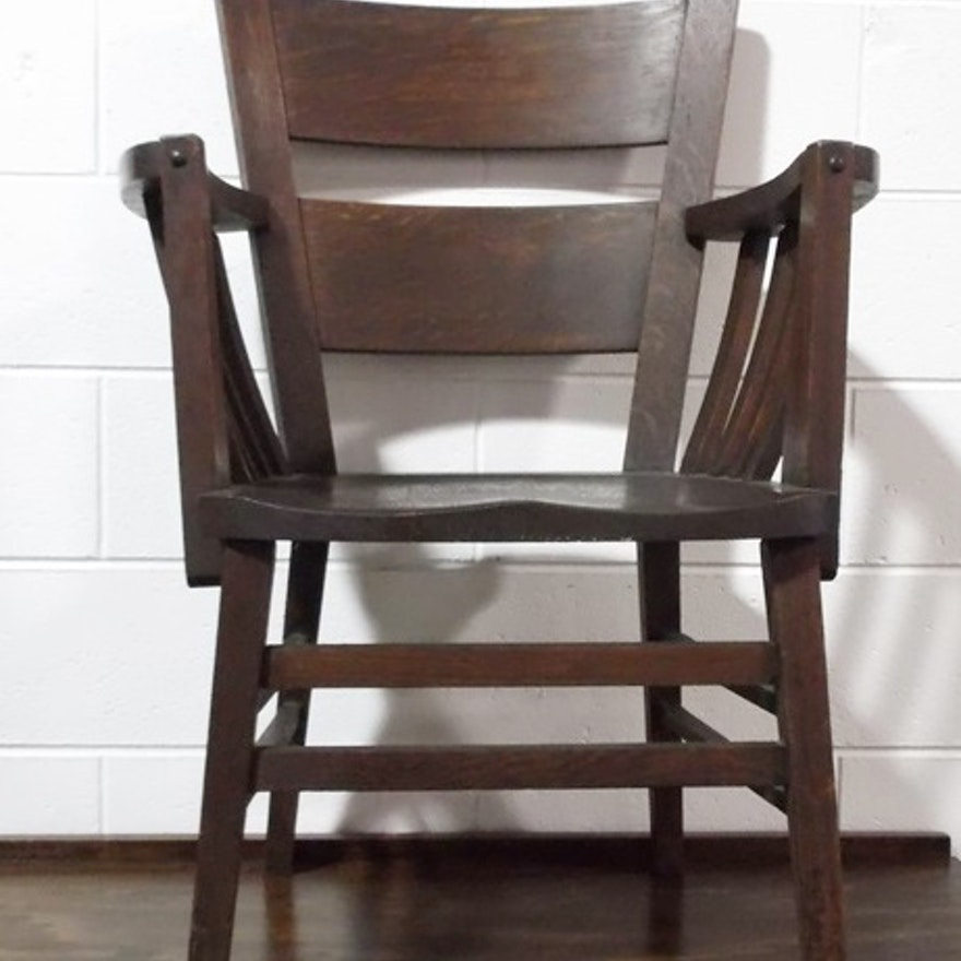 Outstanding Heywood Brothers And Wakefield Company Chair Ncnpc Chair Design For Home Ncnpcorg