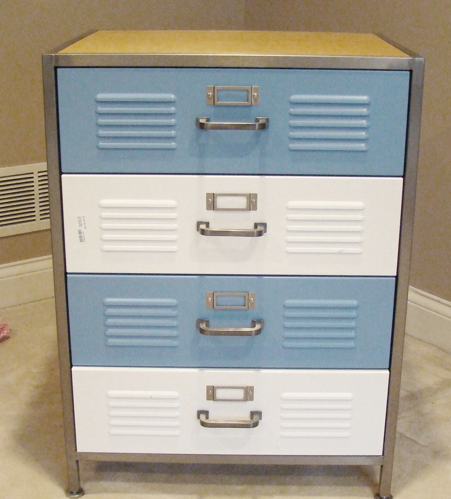pottery barn locker furniture. Pottery Barn Teen Locker Small Dresser Furniture