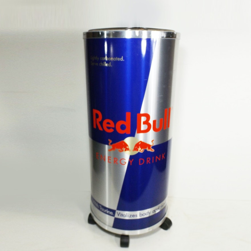 red bull and beverage industry essay Red bull was the world's number one seller of energy drinks which made it the third-largest producer of alternative beverages worldwide and the number two seller of alternative beverages in the u s and europe.