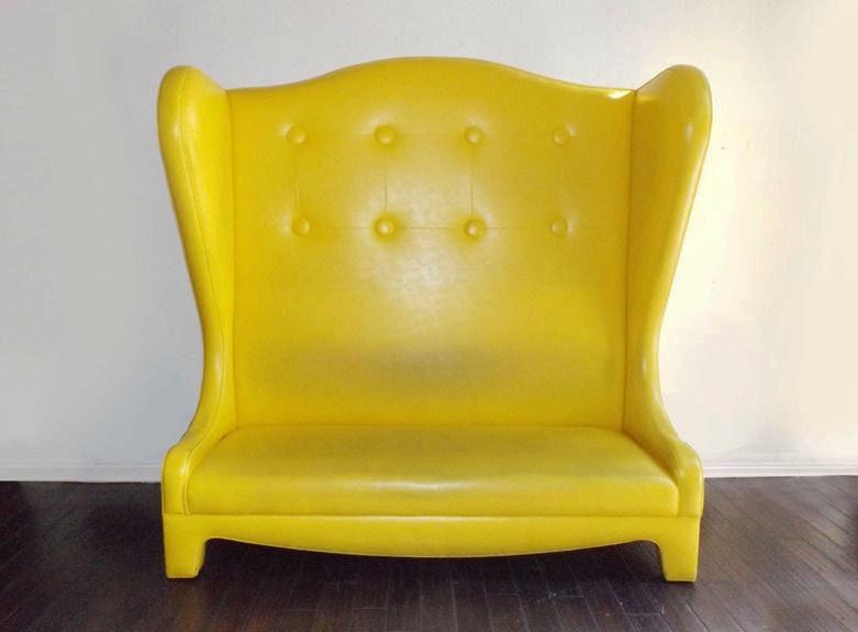 Yellow settee.jpg?ixlib=rb 1.0