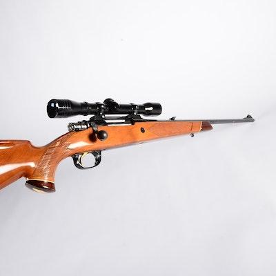 Vintage Firearms Auction | Antique Firearms Auctions Online