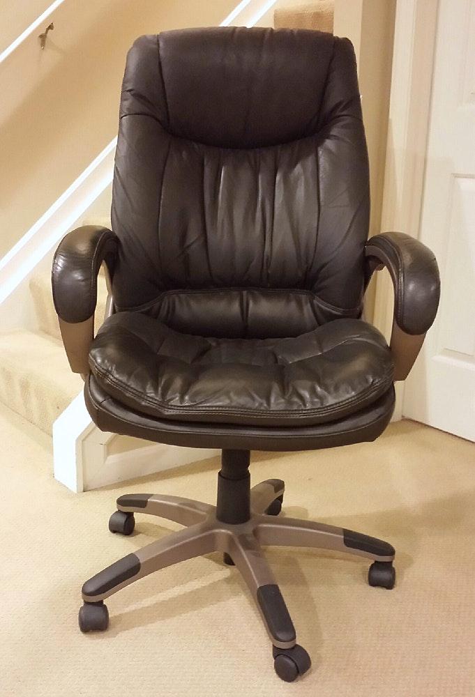 Swinton Avenue Trading Office Chair Swinton Avenue