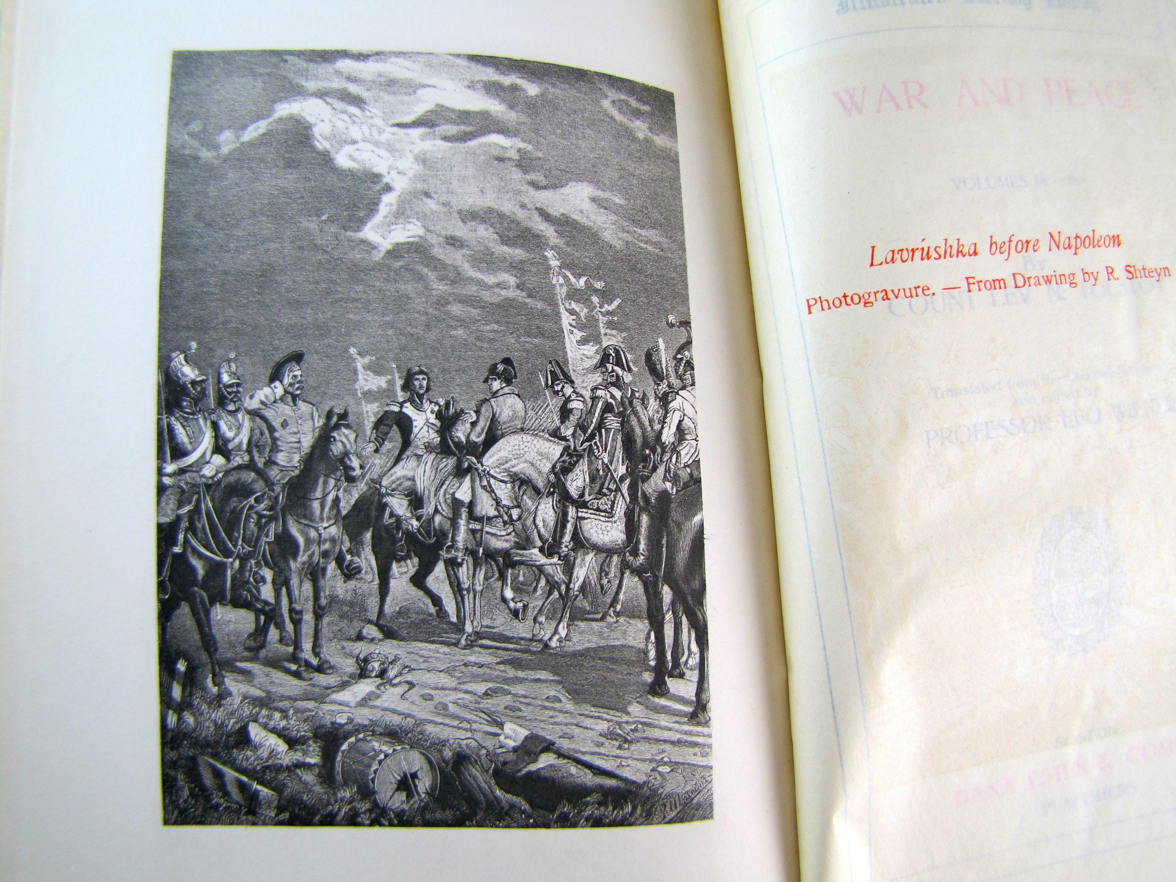 tolstoy hindu personals Illuminatus - illuminatus trilogy robert shea and robert school stanford course title cs 50.