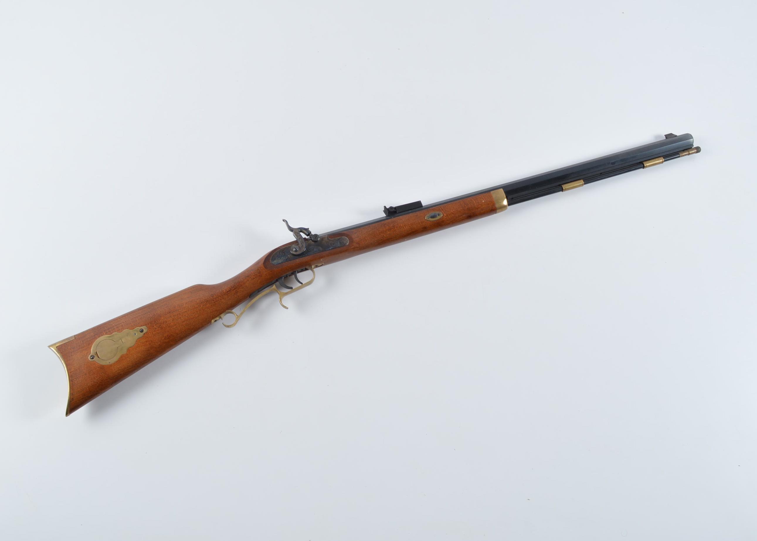 Harrington and richardson 410 shotgun