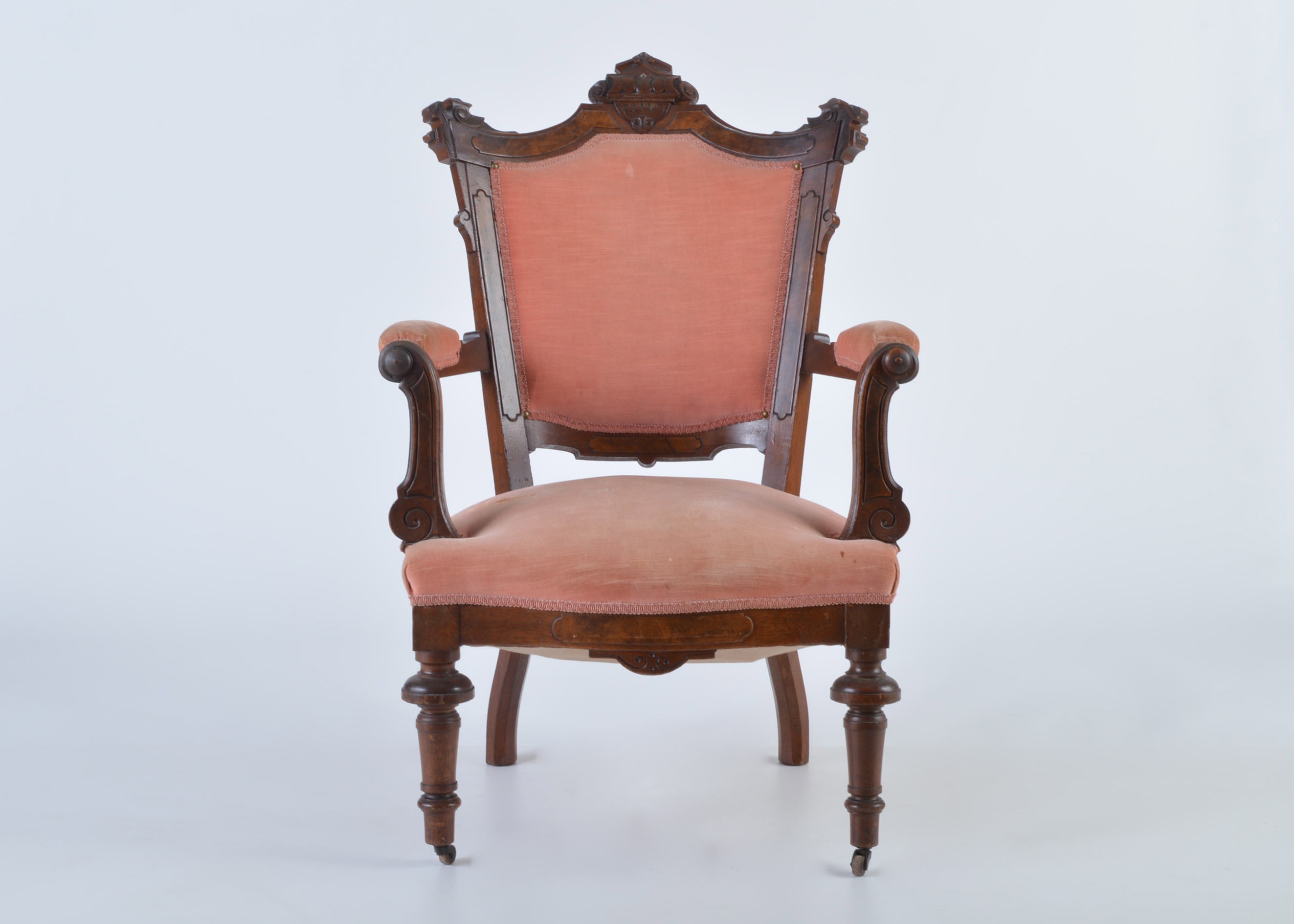 Chair french louis xv style chair wooden dining chair louis arm chair - Vintage Chairs Antique Chairs And Retro Chairs Auction In