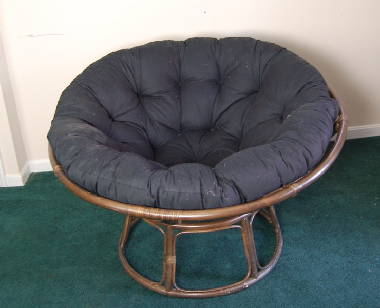 Vintage Chairs, Antique Chairs and Retro Chairs Auction (Page 2) : EBTH