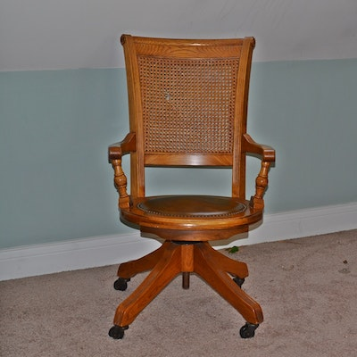 vintage chairs antique chairs and retro chairs auction in west