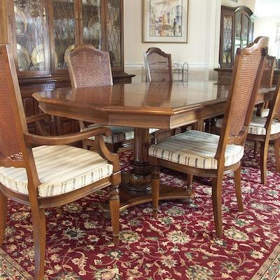 Colerain ohio personal property sale ebth for Table 6 ohio
