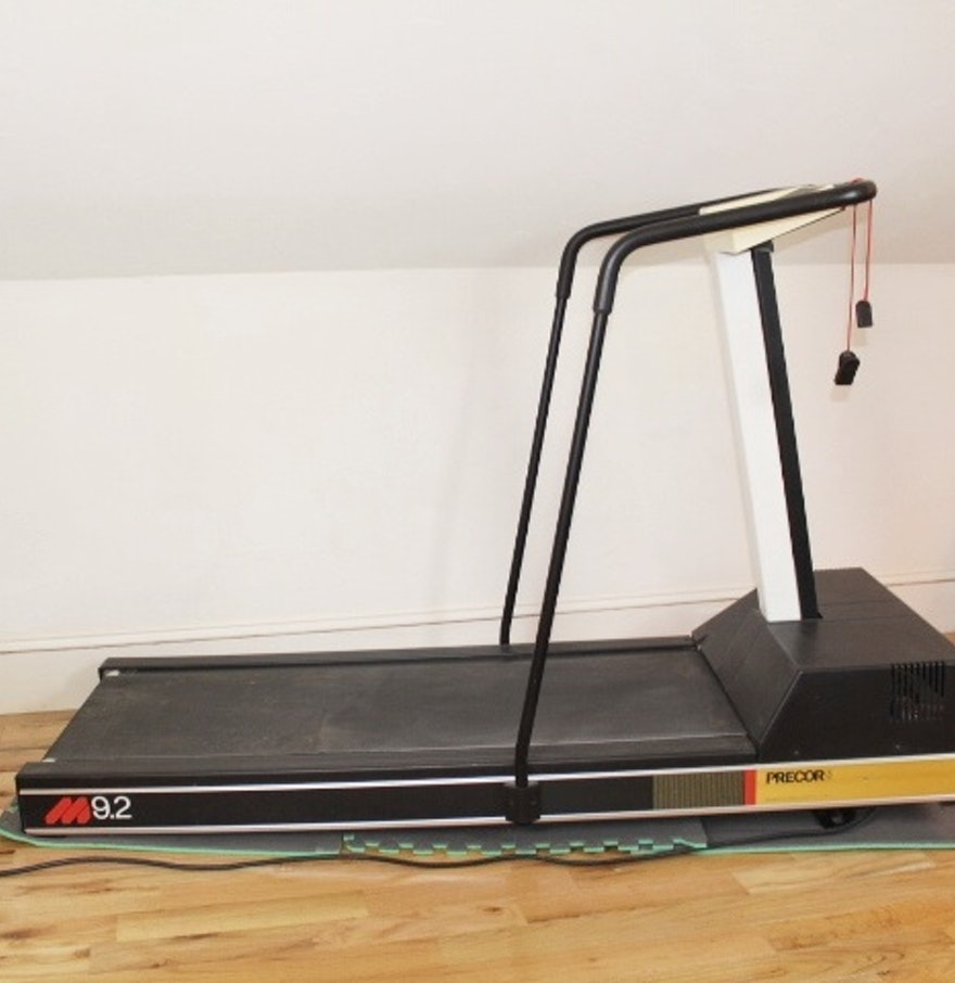 precor m9 2 precision electronic treadmill manual ebth precor m9 2 precision electronic treadmill manual