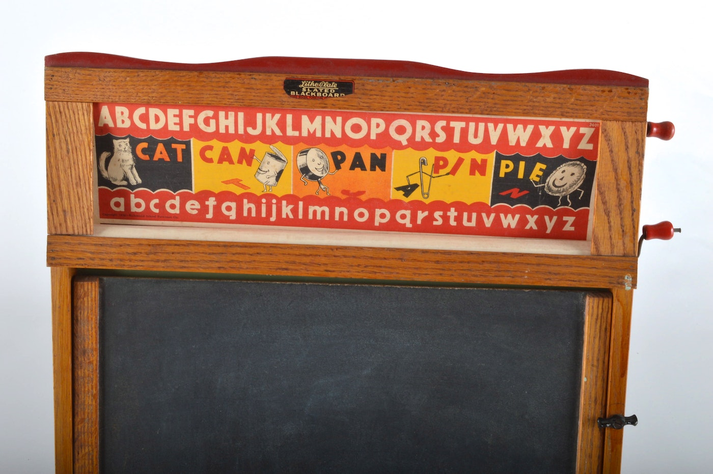 Classroom Furniture Companies ~ Litho plate slate blackboard by richmond school furniture