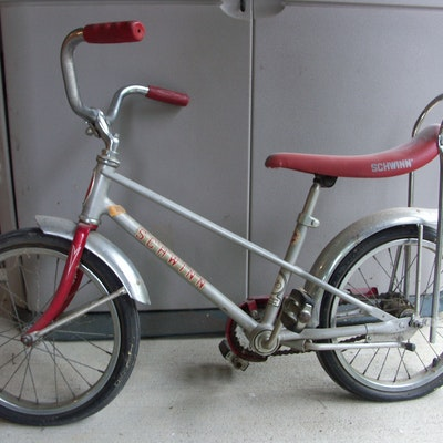 Vintage Bike Auction | Used Bicycles for Sale (Page 63) : EBTH