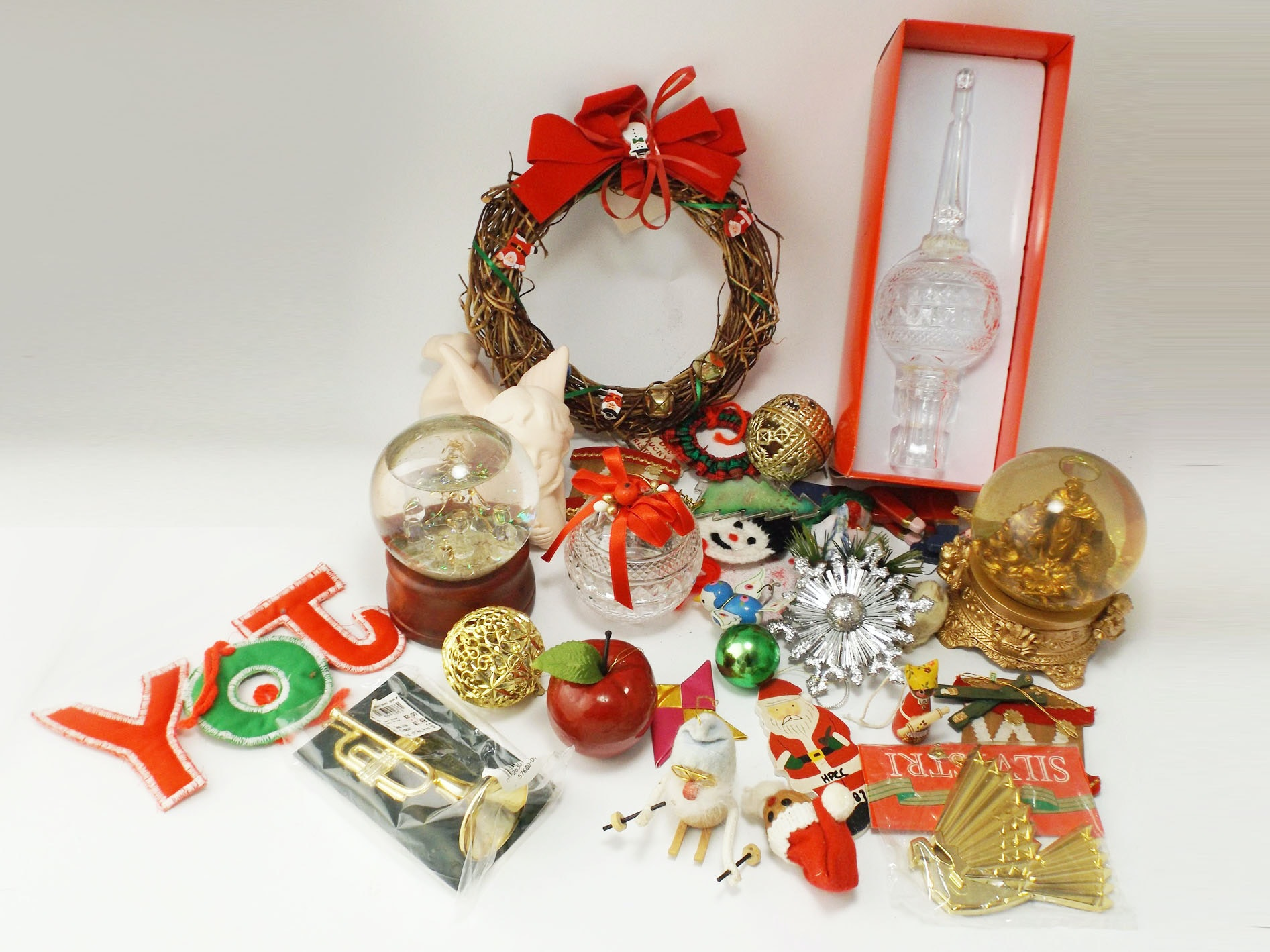 christmas hindu personals Worldfriends is where you come to make new friends, explore new cultures, and just hang out meet your neighbors in the global village join worldfriends.