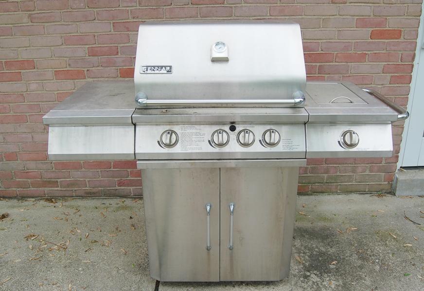 jenn air 720 0061 price. jenn-air outdoor gas grill jenn air 720 0061 price