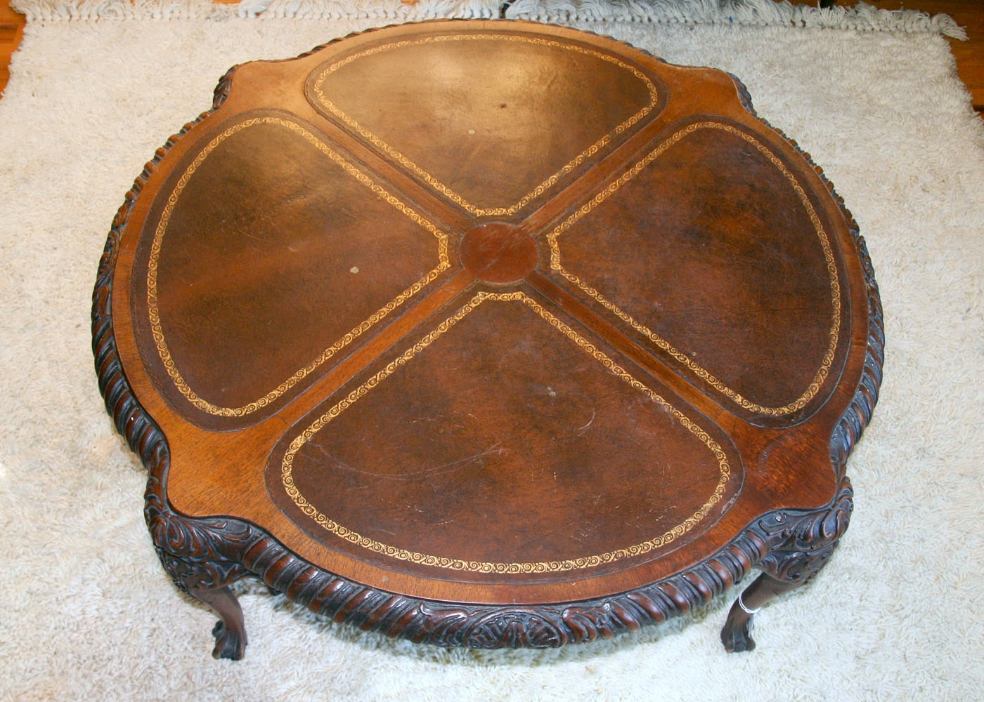 Vintage Tables Antique Tables And Retro Tables Auction In