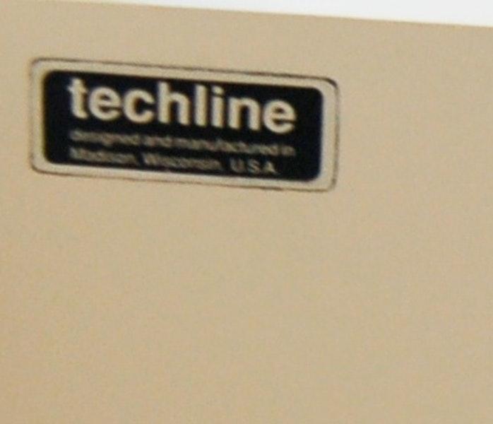 techline furniture ebth