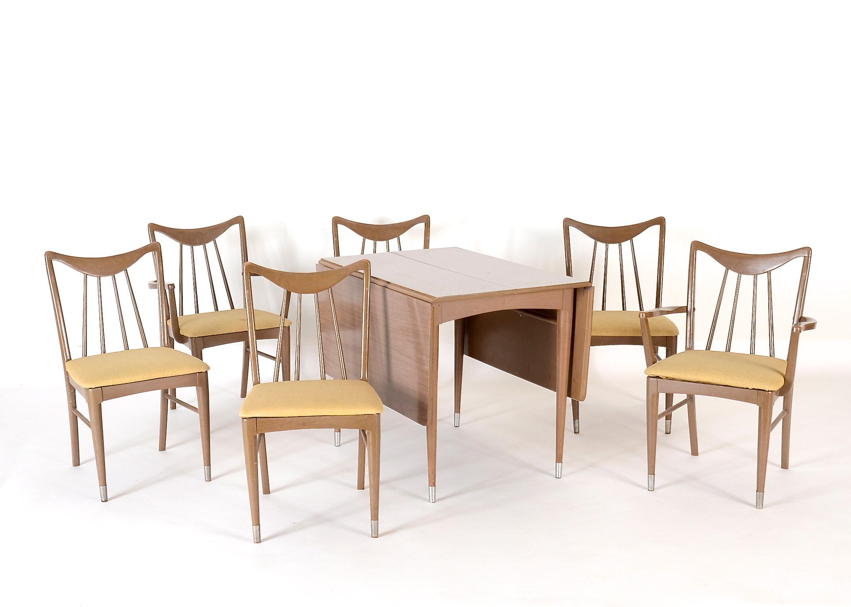 keller dining room furniture 28 images coaster keller  : DSC3951JPGixlibrb 11 from 45.55.155.230 size 880 x 906 jpeg 85kB