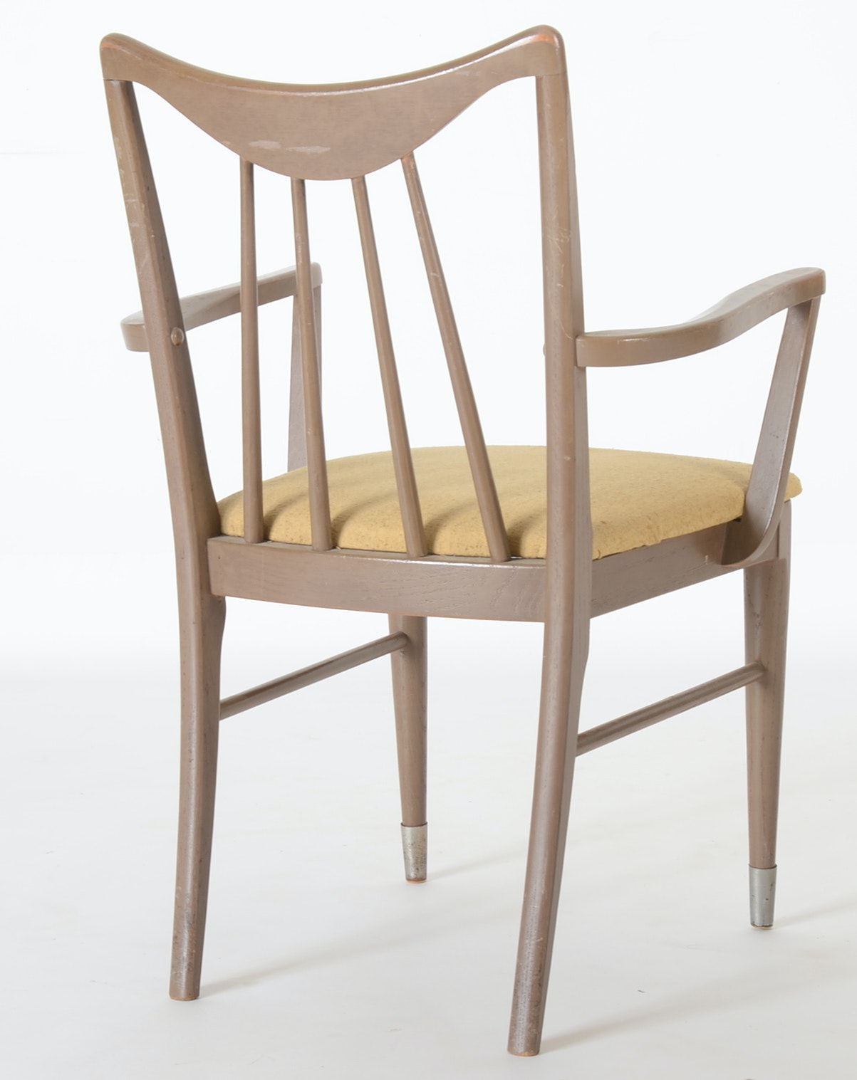 Dining Table Chairs Fit Underneath Images