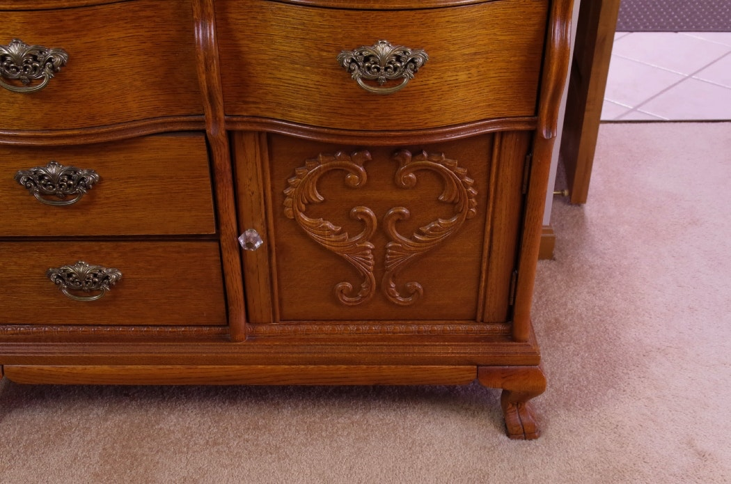Surprising Toy Story Bedroom Furniture 3 On With Regard 9 Favored furthermore Exquisite Ikea Stand Desk 10 Fcfct5yi69d6yfv Large further 8ddc72923fb95fea likewise 1416596 Lexington Victorian S ler Oak Side By Side Secretary Cabi also 300two Oak Nightstands Victorian S ler Collection Lexington Furniture 18761286. on lexington victorian sampler