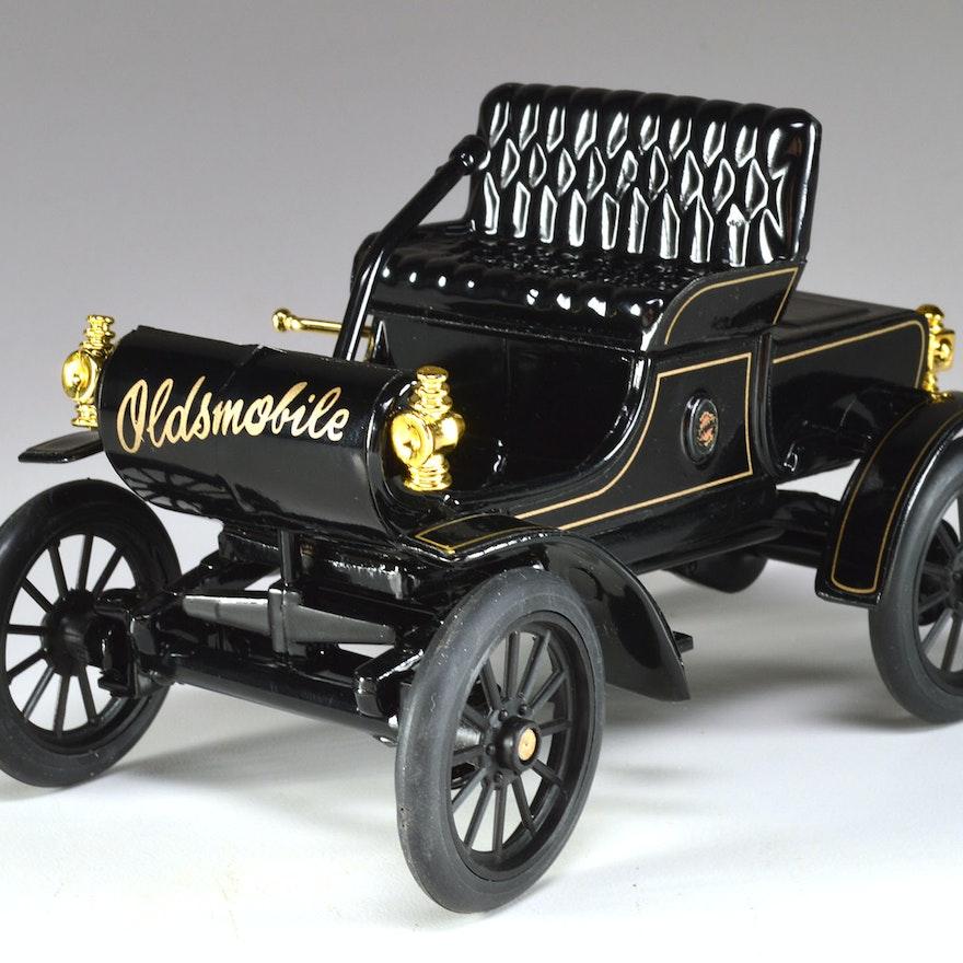 Estate Car Auctions | Used Car Auctions Online | Auto Auctions ...