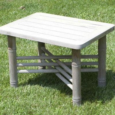 Patio Furniture Auction Outdoor And Garden Decor Auctions In - Patio furniture lexington ky
