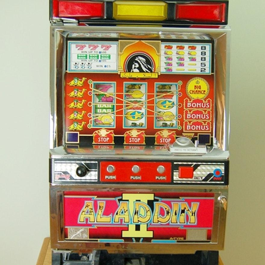 Игровые автоматы ешки играть бесплатно онлайн