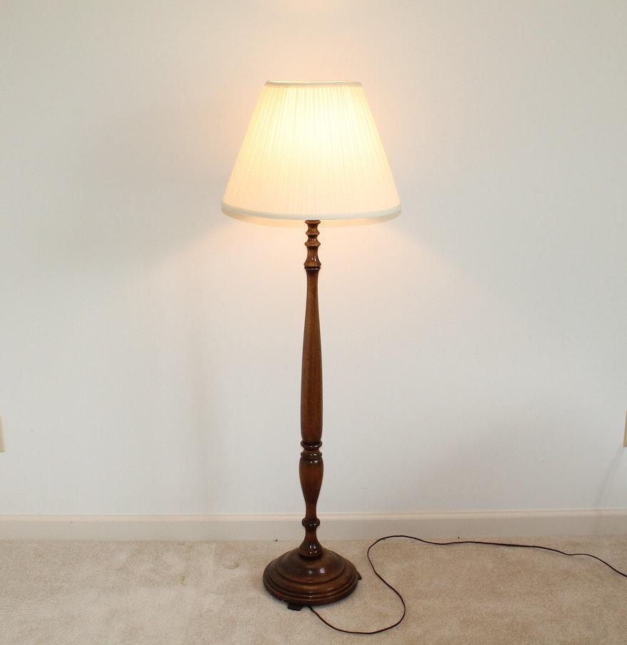 Floor lamp ebth for Floor lamp dublin