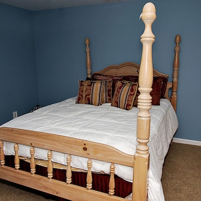 Used Bunk Beds Louisville Ky