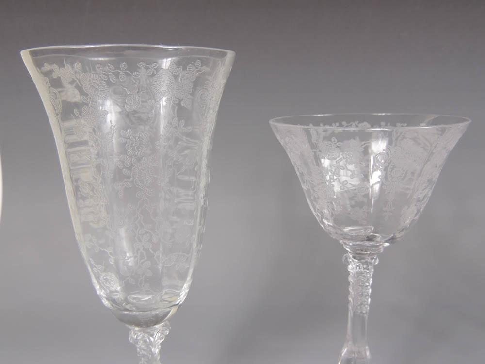 For  Glasses Cambridge