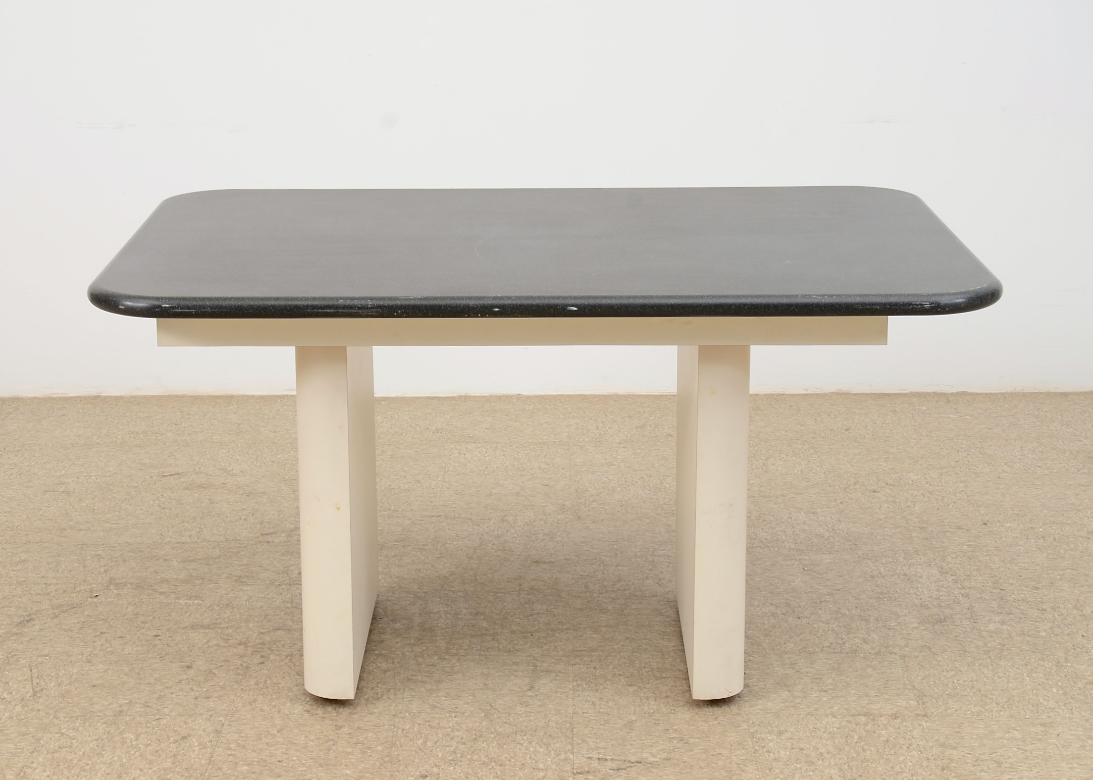 Modern Formica Dining Table ...