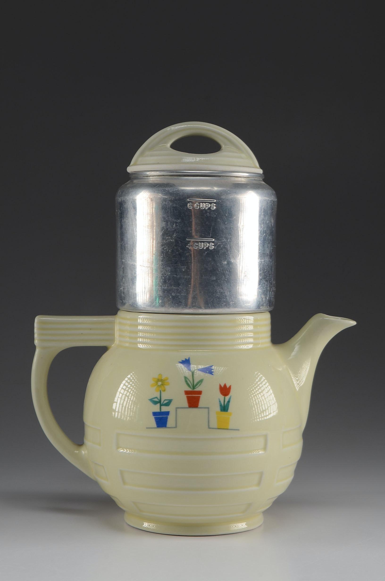 Superior Quality Kitchen Ware Drip O Lator Coffee Pot Ebth
