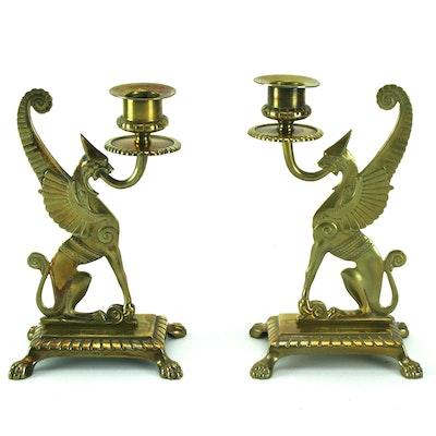 Antique floor lamps table lamps and light fixtures for Royal motors lexington ky